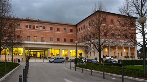 Le Stuoie Assisi by Parrocchia Evangelizzazione E Catechesi Al Centro