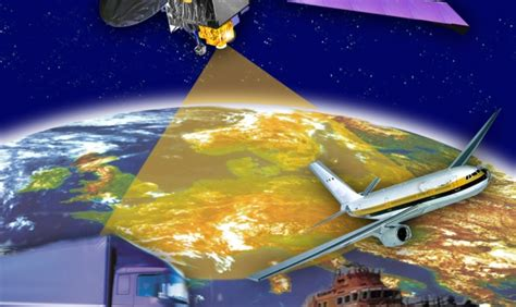 bureau thales aerospace thales to jointly develop satellite