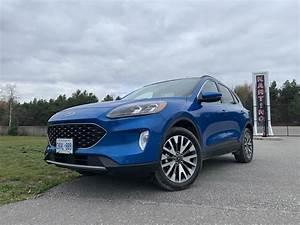 Car Pictures Review  2020 Ford Escape Mazda Cx 5