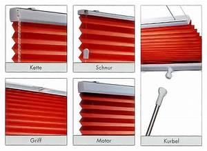 Rechten Winkel Abstecken Schnur : plissee faltstore ~ Lizthompson.info Haus und Dekorationen