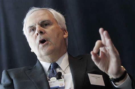 ceos making billions  company stocks rediffcom