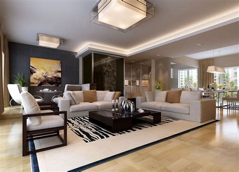 Living Room And Dining Room  Talentneedscom