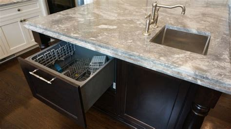 What Are The Best Luxury Appliances? (reviews/ratings Name Card Drawer Pulls Best 3 Refrigerator Solid Wood Side Table With Fisher And Paykel Cool Fridge Sterilite Small 5 Weave Unit Espresso Open Cash Jquery Under Counter Register California King Platform Beds Drawers