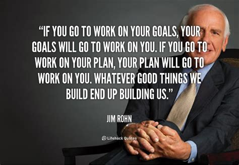 quotes jim rohn  goals quotesgram