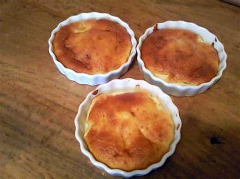 recette de dessert facile et pas cher recette de g 226 teau facile aux pommes