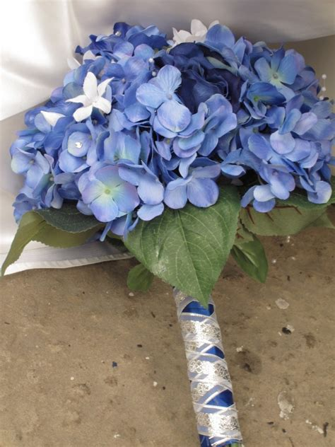 hydrangea bouquets wedding bouquets wedding bouquets with hydrangeas