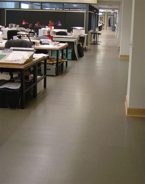 cork flooring environmental impact cork flooring impact specialties