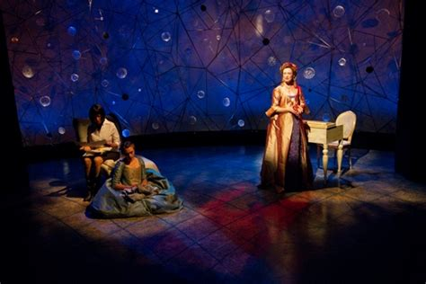 people s light and theater company artblog shakespeare is evergreen in philadelphia solid