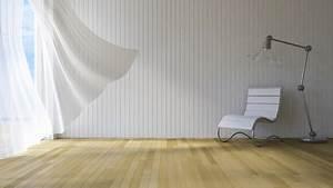 Humidificateur Fait Maison : humidificateur maison ou d shumidificateur d 39 air maison ~ Dode.kayakingforconservation.com Idées de Décoration