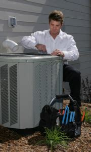 Air Conditioning Repair Service In Walters Ok. Ca Bankruptcy Exemptions Gmat Score Guarantee. Masters In Environmental Studies. New Jersey Small Business Insurance. Current Mortgage Rates Us Best Online Spanish. Secured Credit Card Credit Union. Occupational Safety And Health Online Degree. Cosmetology Schools In Dallas Tx. Low Cost Alarm Monitoring Learning Seo Online