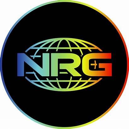 Nrg Esports Fortnite Dragon Team Ball Rocket