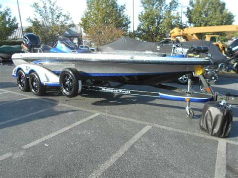 Ranger Boats Z521c For Sale by Ranger Z521c Bass Boats For Sale Page 2 Of 3 Boats