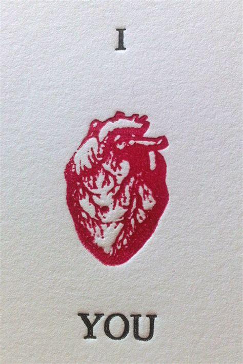 heartbeat  tumblr