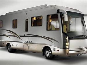 Garage Mercedes Strasbourg : camping car niesmann bischoff clou 990 dk mercedes 6 3 ~ Gottalentnigeria.com Avis de Voitures