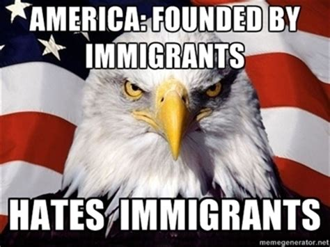 America Eagle Meme - your prediction for tonights usa vs mexico game tigerdroppings com