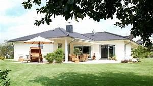 Fertighaus Schlüsselfertig Mit Bodenplatte : traumhaus bungalow ~ Sanjose-hotels-ca.com Haus und Dekorationen