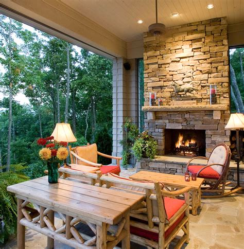 how much does a fireplace cost how much does it cost to install a chimney