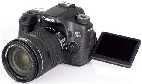 canon dslr range best dslr in early 2014 product reviews net