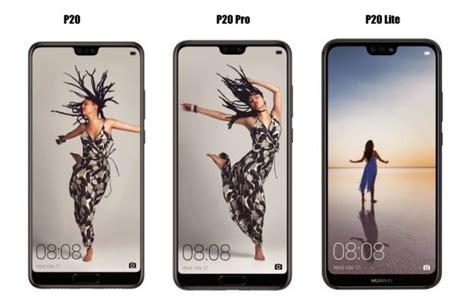 iphone 7 64gb price in