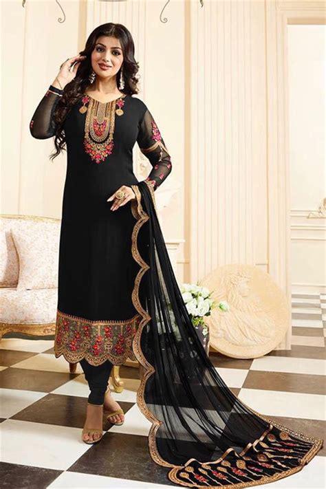 wholesale suits  surat latest design salwar kameez