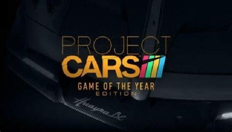project cars of the year project cars of the year edition free 171 igggames