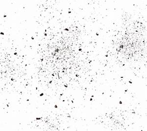 Dust clipart dirt - Pencil and in color dust clipart dirt
