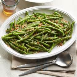 healthy thanksgiving vegetable side dish recipes eatingwell