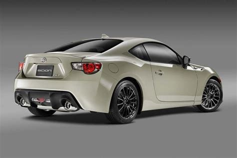 frs toyota 86 2016 scion fr s vs 2017 toyota 86 what 39 s the difference