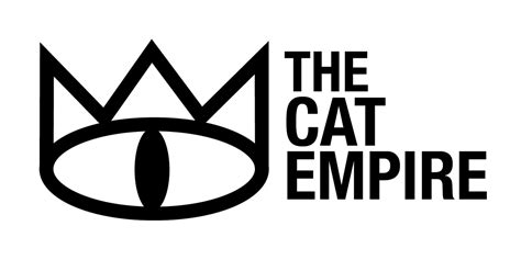 Global Marketing Managerlabel Manager For The Cat Empire