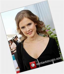 Amelia Jackson Gray | Official Site for Woman Crush ...