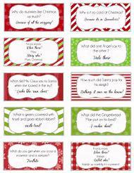 free printables elf on the shelf jokes