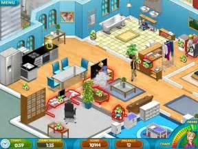 jeux gratuit en ligne cuisine nanny mania 2 jeu gestion mmorpg en ligne