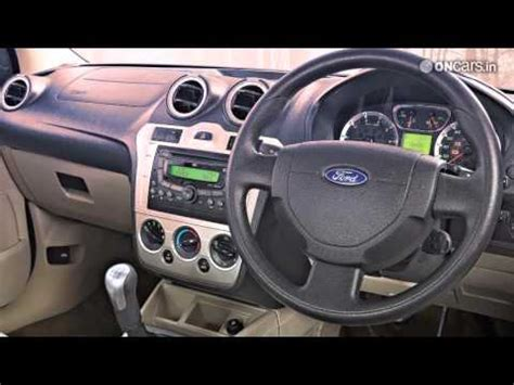 Fiesta Classic is now Ford Classic! - YouTube