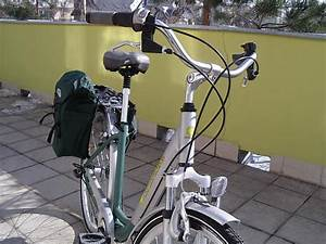Fahrrad 4 Räder : radtouren durch die masuren und das baltikum ~ Kayakingforconservation.com Haus und Dekorationen