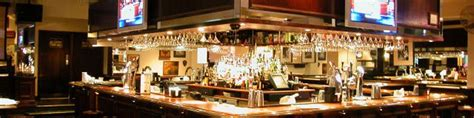 Sports Bar Furniture by Sports Bar Design And Layout What You Need To Consider