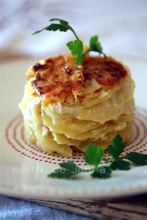 cuisiner les topinambours marmiton les 25 meilleures idées de la catégorie topinambour recette sur cuisiner topinambour