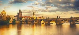 Städtereisen Nach Prag : luxus in der goldenen stadt im 5 sheraton prague hotel urlaubsheld ~ Watch28wear.com Haus und Dekorationen