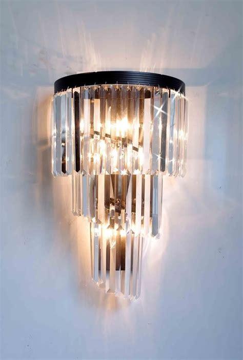 wallsconce gallery chandeliers retro odeon