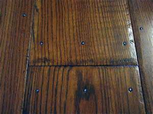 how to replace hardwood floor boards in a tongue and groove floor apps directories