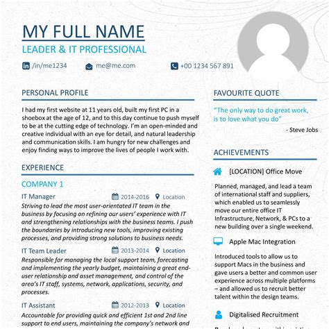Maybe you would like to learn more about one of these? CV.pdf | DocDroid