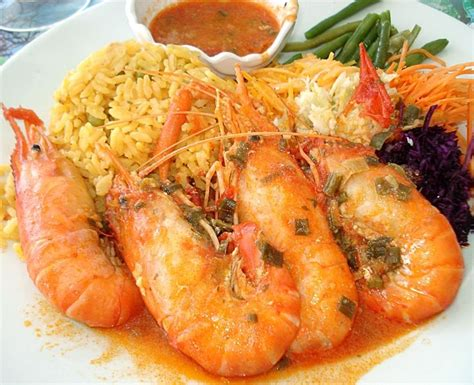 cuisine creole 17 best images about traditional guadeloupe cuisine on