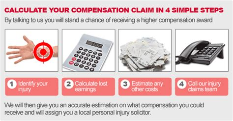 Personal Injury Compensation Calculator Us  Lachiangburn. Eye Doctor Carrollton Tx Fall Sail University. Springhill Suites Tampa Airport. Enterprise Solutions Inc Web Based Pos System. Vivint Consumer Reports Blue Cross Supplement. Auto Insurance Phone Number Macom Lowell Ma. Aaa Insurance Tulsa Ok Best Refinance Lenders. Rieback Medical Legal Consultants. Long Range Identification And Tracking System