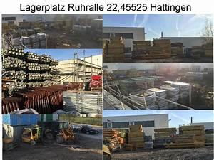 Fus In Meter : seecontainer lagercontainer container 20 fu 6 m eur picclick de ~ Orissabook.com Haus und Dekorationen