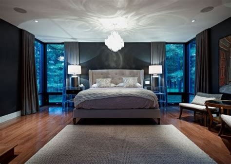 mansion master bedrooms bedroom ideas 37 unique ideas for your master bedroom Modern