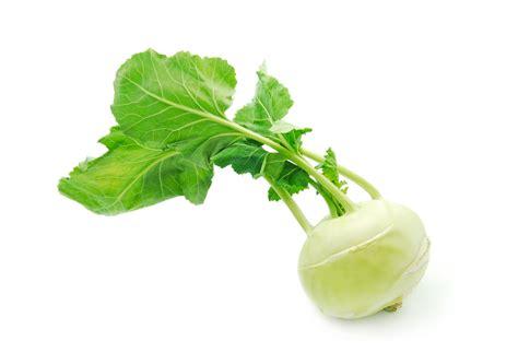 cuisiner l endive légumes suisses chou pomme