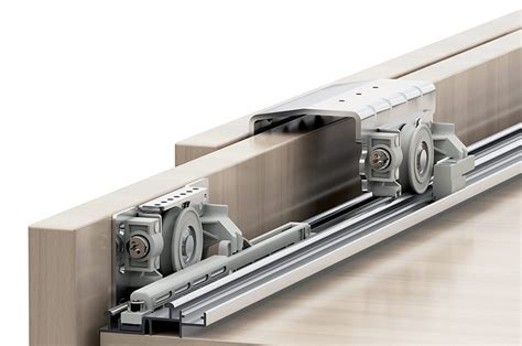 guide scorrevoli per armadi prodotti ternoscorrevoli sistemi scorrevoli per