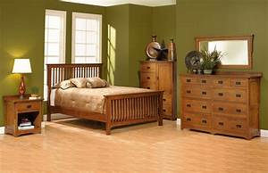 Mission Style Furniture Amazing Arts And Crafts Movement