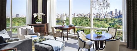 New york hotel in midtown, walk to carnegie hall. Suites in NYC   Trump Hotel New York - Rooms & Suites   2 ...