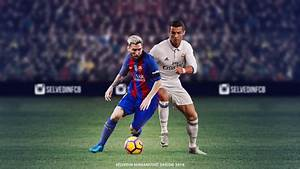 2017 Lionel Messi HD Images 9 #2017LionelMessiHDImages ...