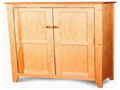 Kitchen Pantry Storage Cabinet Free Standing by Cabinet Shelving Free Standing Pantry Ideas Free